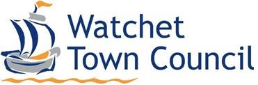 Watchet Town Council