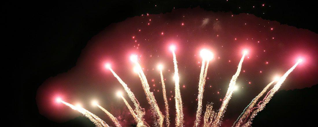 Fireworks for Jason B 1 1 1100x440 1